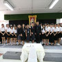 Ceremony for Memory of His Majesty the Late King Bhumibol Adulyadej (King Rama 9) Mar 27, 2017