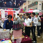 JAPAN EXPO in Thailand 2016 by Japanese for Business Communication (JBC), 12-14 Feb, 2016