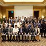 留学生スタディ京都ネットワーク交流会(2017年2月3日)