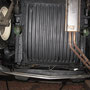 Citroen DS 21 Original Chapron Werkscabrio  Baujahr 07 / 1968