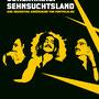 Premiere am 9. September im LOFFT.Leipzig