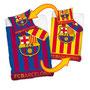 Funda nordica FC Barcelona en Baybú Tenerife