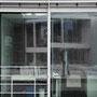Berlin - Ehemaligen Kollegen beim Arbeiten zuschauen ;-)