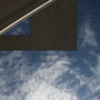 Der Himmel über Berlin ohne Wenders