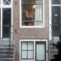 Amsterdam - Putztag