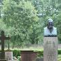 Abtei Corvey - Einigkeit und recht viel Freizeit ;-)