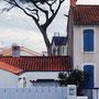 St. Gilles Croix de vie