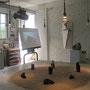 atelier meretta