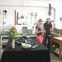 atelier roundbau