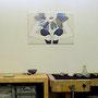 atelier roundbau | temporary gallery pieczonko