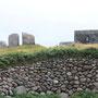 Standing Stones in Waterville