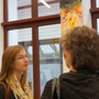 Interview mit der Rheinischen Post
