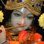 Sri Sadbhuja