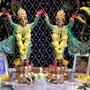 Sri Sri Gaura-Nitai