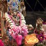 Sri Sri Prahlad Narasimha