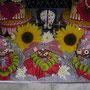Sri Sri Jagannatha, Subhadra & Baladeva