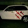 Fahrzeugbeschriftung - tocafix ag