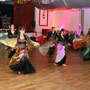 (Foto vom Tanzclub Blau-Gold)