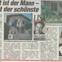 Andre Roger, Blick, 16. August 1994