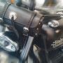 fotoCard Harley # 95026