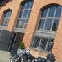 fotoCard Harley # 95008