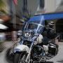 fotoCard Harley # 95006