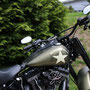 fotoCard Harley # 95009