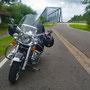 fotoCard Harley # 95002