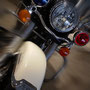 fotoCard Harley # 95020