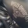 fotoCard Harley # 95028