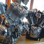 Engines, Tanks & more | Set 3 | # 95037