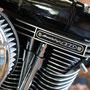 fotoCard Harley # 95021