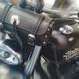 Tischset Harley | # 95051