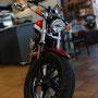 fotoCard Harley # 95016