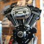 fotoCard Harley # 95022