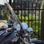fotoCard Harley # 95001