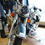 fotoCard Harley # 95018