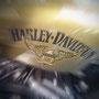 fotoCard Harley # 95029