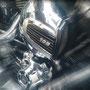 Tischset Harley | # 95050