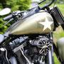 fotoCard Harley # 95010
