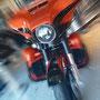 fotoCard Harley # 95019