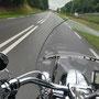 fotoCard Harley # 95011
