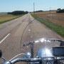 fotoCard Harley # 95012