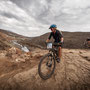 Lesotho Sky 2014