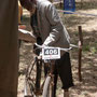 SAX MTB Race Kenia 2013