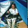 Dakar '98