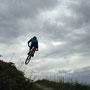 Downhill 2014