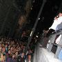 FESTIVAL DE LA LUNA LLENA 2010. Fotografía de Irma Rincón