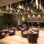Hotel Restaurant Uzwil, Uzwil - Ansicht Cigar Lounge