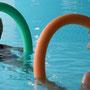 Physio-Faszienteam Boner, Chur - Wassertherapie